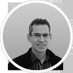 Bernhard Herold  Leiter Qualität & Internationale Zusammenarbeit Stv. Geschäftslei