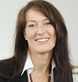 Frau Silke Masurat, Geschäftsführerin Compamedia
