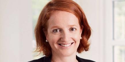 Rot. Barbara Vannotti